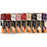 Sally Hansen Color Quick Fast Dry Nail Color Pen ( 50 Pcs Box )