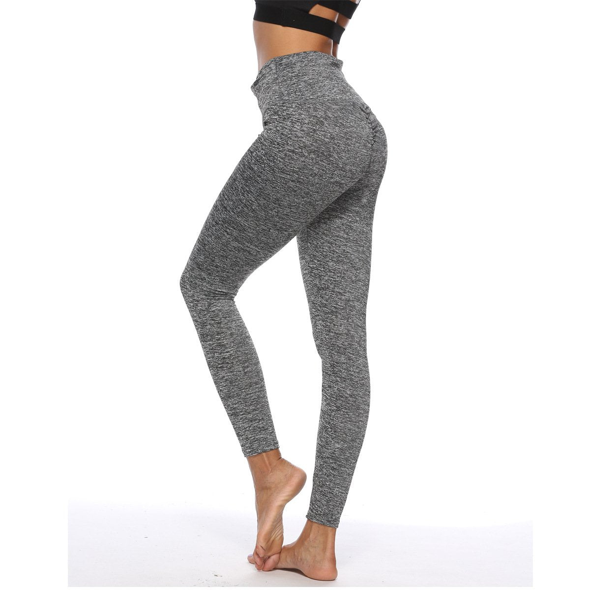 ad7addf6006a5 Push Up Leggings – LuckyGiftToday