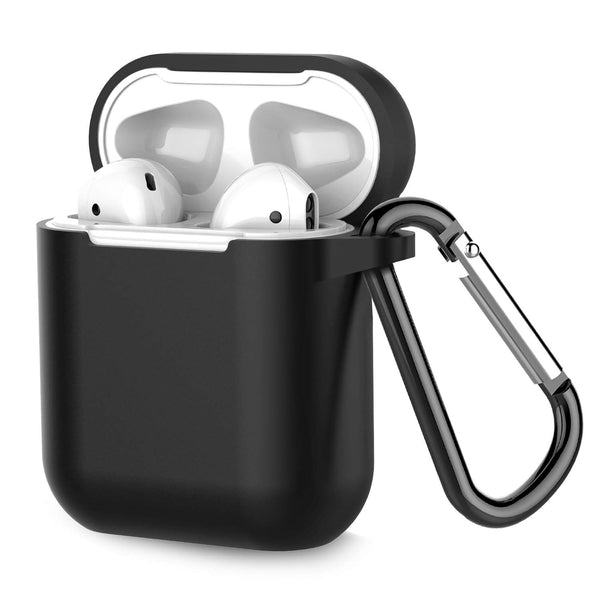 Why You Need a Pair AirPods