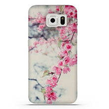 Load image into Gallery viewer, For Funda Samsung S6 Case Silicone TPU Cover For Galaxy S6 Capa Mobile Phone Case For Coque Samsung Galaxy S6 S 6 Back Cover Bag