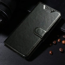 Load image into Gallery viewer, Coque Phone Case for Sharp Android One 507SH S1 S3 S5 X1 X4 Aquos 507SH B10 C10 D10 ea Ever L L2 P1 Flip Leather Wallet Cover