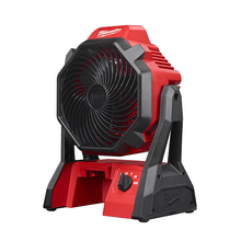 Load image into Gallery viewer, 0886-20 Milwaukee M18™ Jobsite Fan