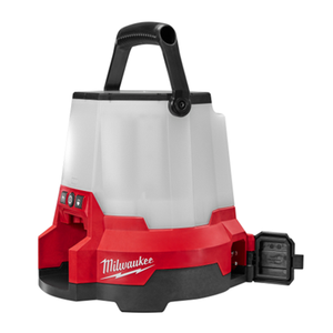 Milwaukee 2145-20 M18 Compact Site Light
