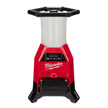 Load image into Gallery viewer, 2150-20 Milwaukee M18™ RADIUS™ Site Light/Charger w/ ONE-KEY™