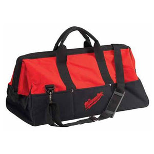 48-55-3530 Milwaukee Contractor Bag