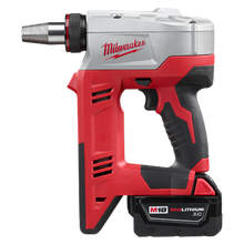 Load image into Gallery viewer, 2632-22XC Milwaukee M18™ ProPEX™ Expansion Tool Kit