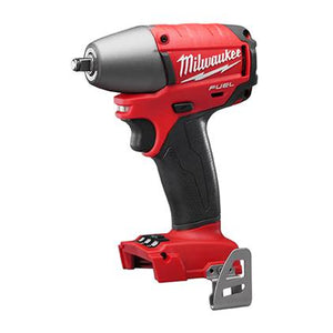 "2654-22 Milwaukee M18 FUEL™ 3/8"" Impact Wrench with Friction Ring (Tool Only)"