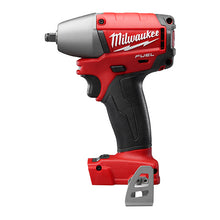 "Load image into Gallery viewer, 2654-22 Milwaukee M18 FUEL™ 3/8"" Impact Wrench with Friction Ring (Tool Only)"