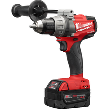 "Load image into Gallery viewer, 2703-22 Milwaukee M18 FUEL™ 1/2"" Drill/Driver Kit"