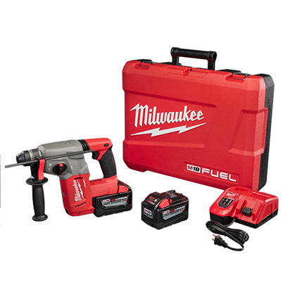 2712-22HD Milwaukee M18 FUEL™ 1