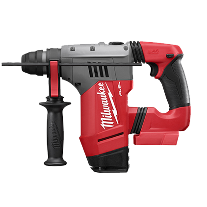 2715-22DE Milwaukee M18 FUEL™ 1-1/8