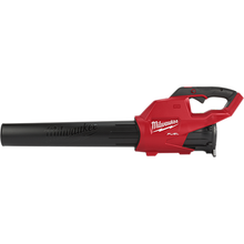 Load image into Gallery viewer, 2724-20 Milwaukee M18 FUEL™ Blower (Tool Only)