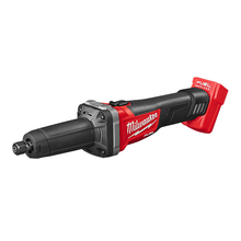"Load image into Gallery viewer, 2784-20 Milwaukee M18 FUEL™ 1/4"" Die Grinder (Tool Only)"