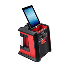 Load image into Gallery viewer, 2792-20 Milwaukee M18™ Jobsite Radio/Charger