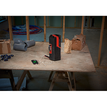 Load image into Gallery viewer, 2891-20 Milwaukee M18™/M12™ Wireless Jobsite Speaker