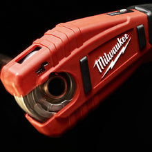 Load image into Gallery viewer, 2471-20 Milwaukee M12™ Cordless Copper Tubing Cutter (Tool Only)