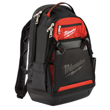 Load image into Gallery viewer, 48-22-8221 Milwaukee Jobsite Backpack