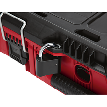Load image into Gallery viewer, 48-22-8424 Milwaukee PACKOUT™ Tool Box