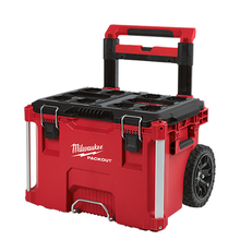 Load image into Gallery viewer, 48-22-8426 Milwaukee PACKOUT™ Rolling Tool Box