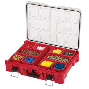 48-22-8430 Milwaukee PACKOUT™ Organizer