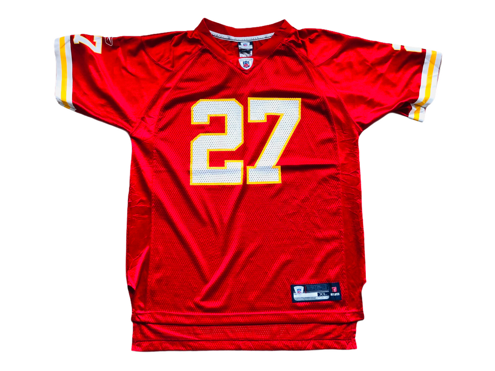 NFL youth Jersey