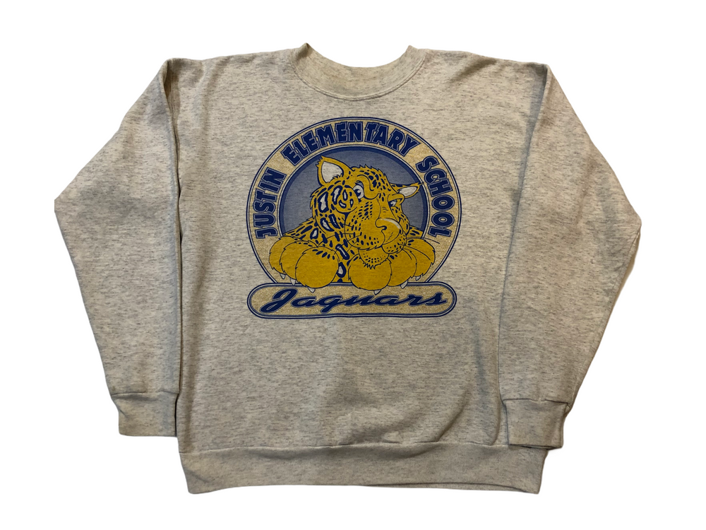 US Crew Sweat