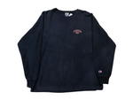 Champion Crew Sweater