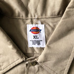 Dickies workwear shirt
