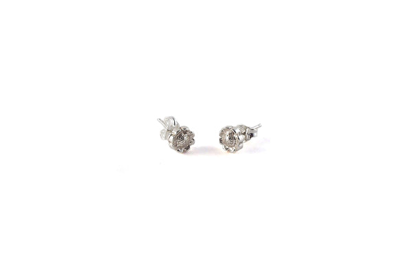 Mini Bloom Studs