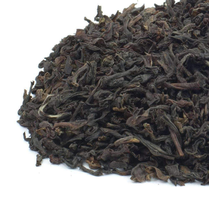 Classic Royal Tea Blend - The Soho Tea Company