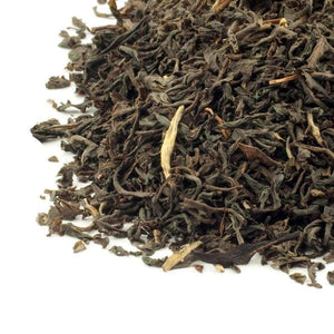 English Breakfast Tea - The Soho Tea Company