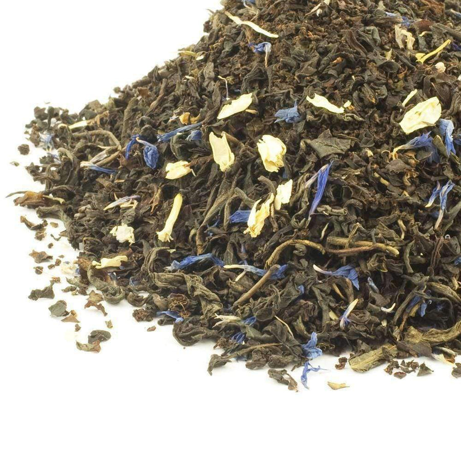 English Royal Tea Blend - The Soho Tea Company