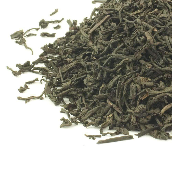 Formosa Lapsang Souchong - The Soho Tea Company