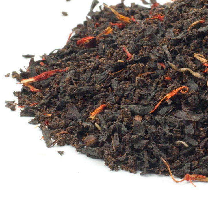 Mayfair English Breakfast Tea - The Soho Tea Company