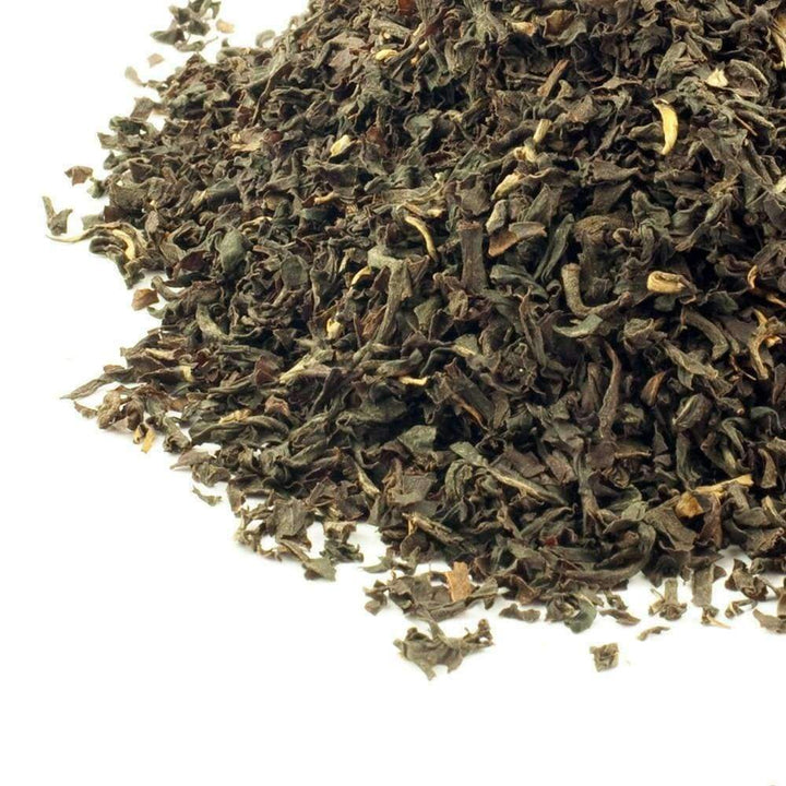 Borengajuli FBOP Assam Tea - The Soho Tea Company