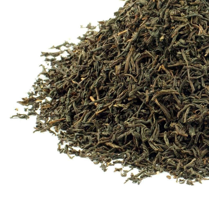 Bukhial TGFOP Assam - The Soho Tea Company