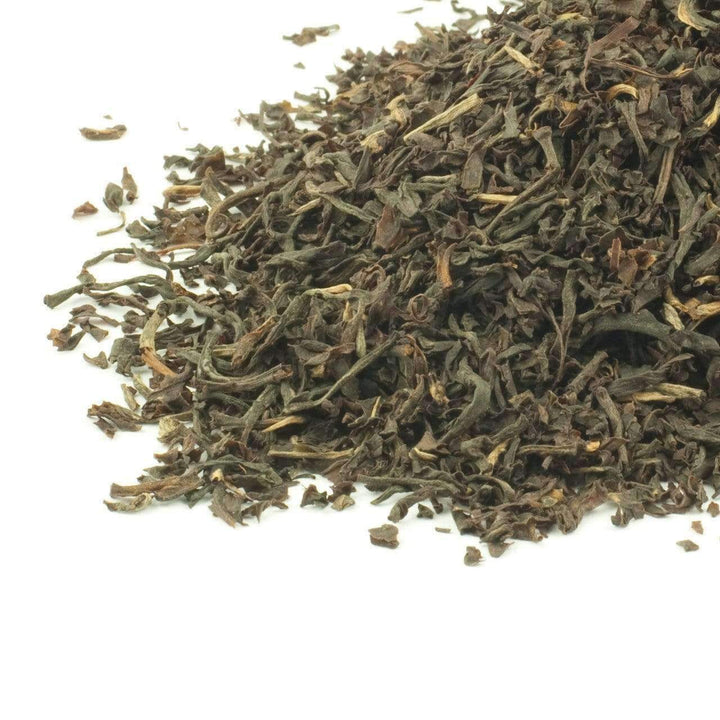 Kenya Milima GFBOP Black Tea - The Soho Tea Company