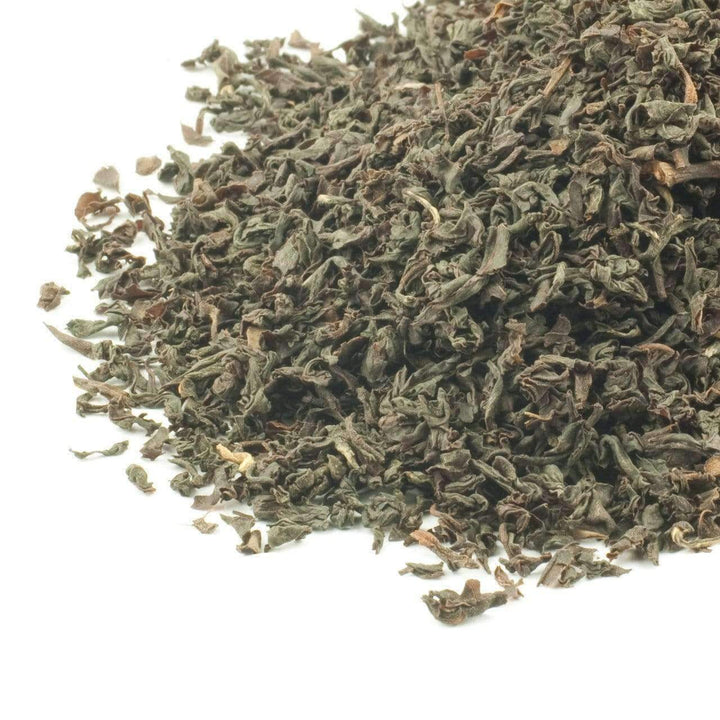 Nonsuch BOP Nilgiri Black Tea - The Soho Tea Company