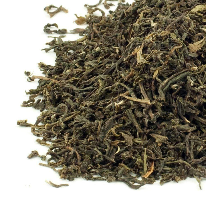 Soom TGFOP1 Darjeeling Tea - The Soho Tea Company