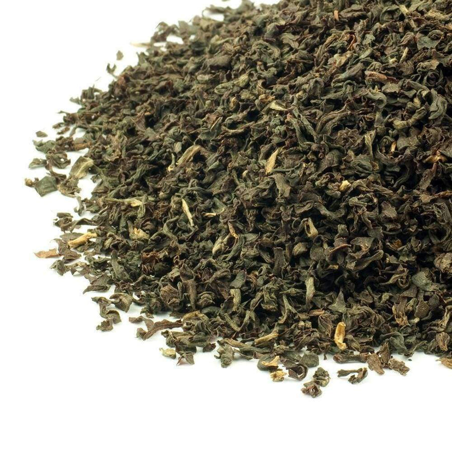 Tarajulie FBOP Assam Tea - The Soho Tea Company