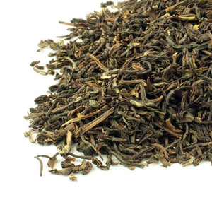 Tukdah TGFOP Darjeeling Tea - The Soho Tea Company