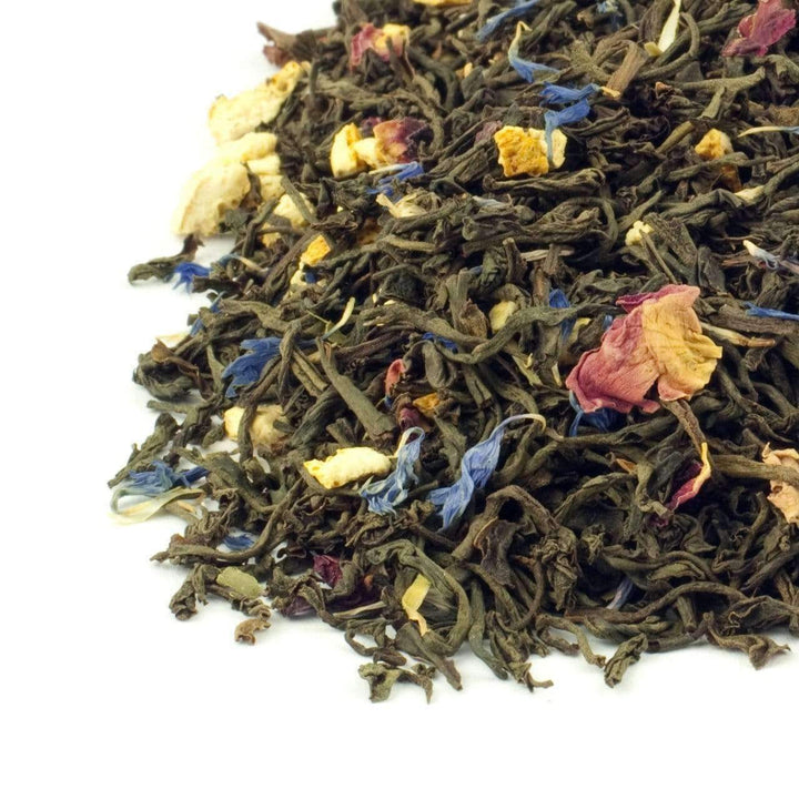 Duchess Earl Grey Tea - The Soho Tea Company