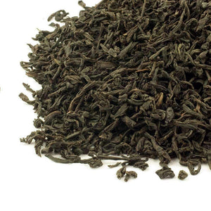 Lapsang Souchong Butterfly Tea - The Soho Tea Company
