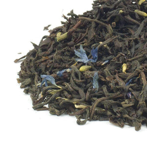 French Lavender Earl Grey - The Soho Tea Company