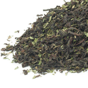 Moroccan Mint - The Soho Tea Company