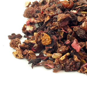 Fairy Princess Children's Fruit Tea - The Soho Tea Company