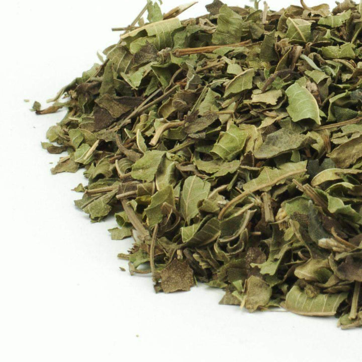 Lemon Verbena - The Soho Tea Company