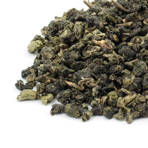 Dong Ding Oolong Tea - The Soho Tea Company