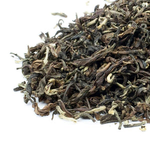 Formosa Fancy Oolong Tea - The Soho Tea Company