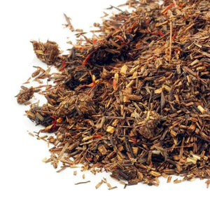Coffee & Amaretto Rooibos Tea - The Soho Tea Company